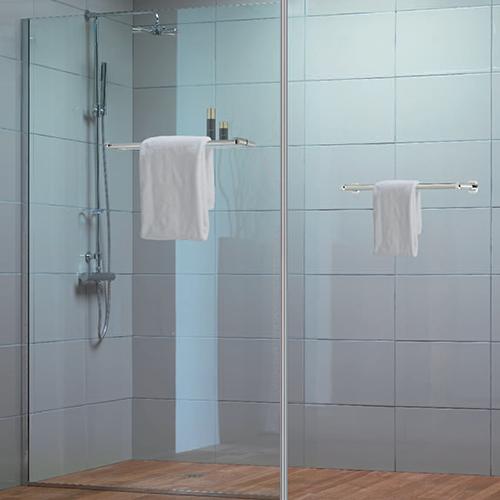 Handtuchhalter