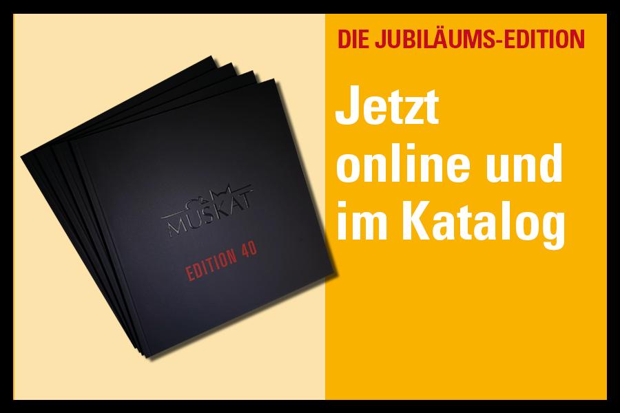 Edition 40