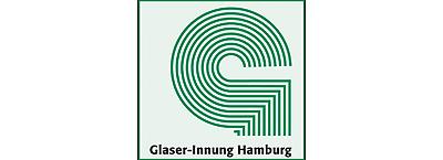 MWE Logo